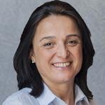 Celia Zárraga Oberty