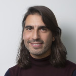 Jesús Vázquez Viedma