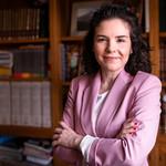 Isabel Antón Juárez