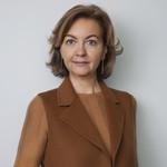 Carmen Saenz de Varona