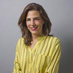 Leticia Salinero