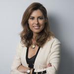 María Cosín