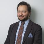 David Felipe Arranz