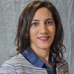 María José Sánchez Bueno
