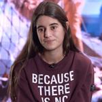 Mónica Oliart