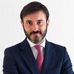 Alvaro Bourkaib