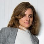 Cristina Domínguez Lucas
