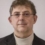 Julio Enrique Checa Puerta