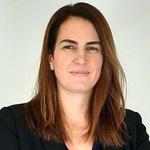 Laura Alfaya Pérez